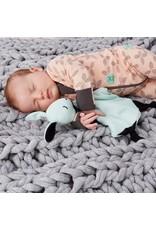 Comforter Joey Trackable- Mint