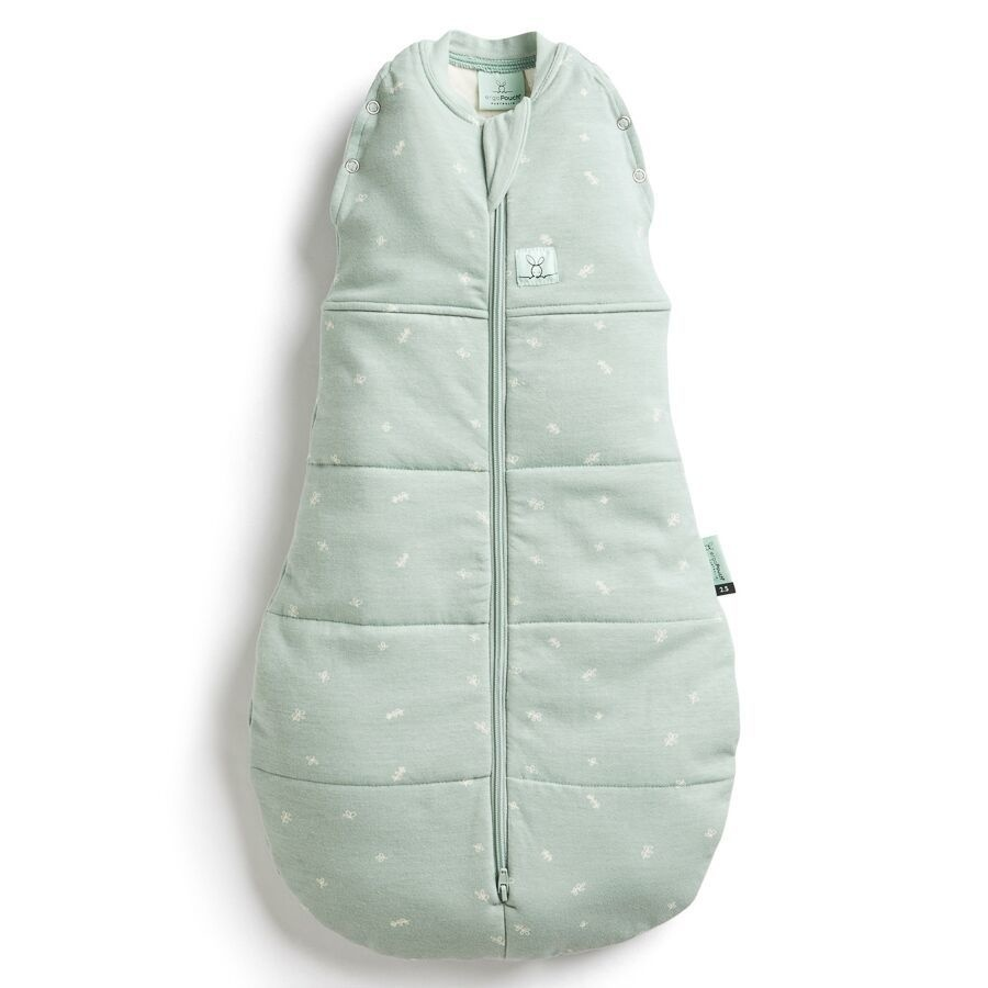ErgoPouch Cocoon Swaddle Bag 2.5tog
