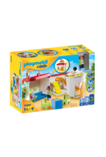 Playmobil My Take Along Preschool