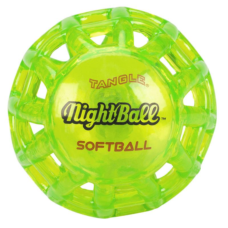 Tangle NightBall Soft