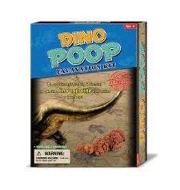 Tedco Dino Poop Excavation Kit