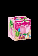 Playmobil Spring Flower Bucket