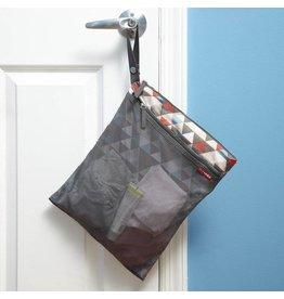 Skip Hop GRAB & GO wet/dry bags