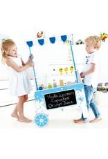 Hape Ice Cream Emporium E3139