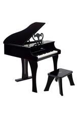 Hape Happy Grand Piano, Black E0320