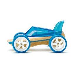 Hape Mighty Mini Roadster E5501