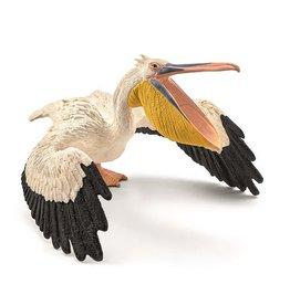 Schleich Pelican (14752)