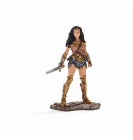 Schleich Wonder Women (Batman Vs Superman) (22527)