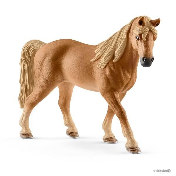 Schleich Tennessee walker mare (13833)