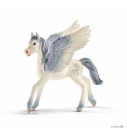 Schleich Pegasus Foal