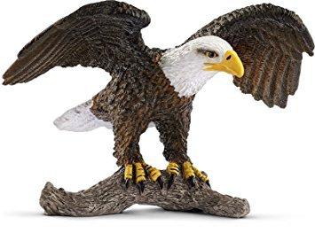 Schleich Bald Eagle