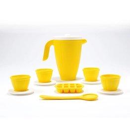 The Lemonade Set