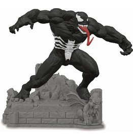 Schleich Venom
