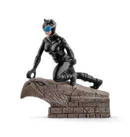 Schleich Catwoman