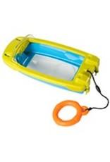 Educational Insights GeoSafari Jr Underwater Explorer Boat