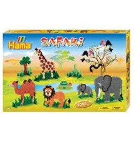 Hama Safari 5000