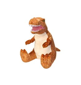 "Wild Republic T-Rex 38"""