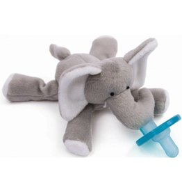 Wubbanub Elephant