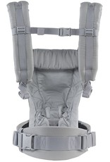 Ergobaby Adapt Baby Carrier Pearl Grey