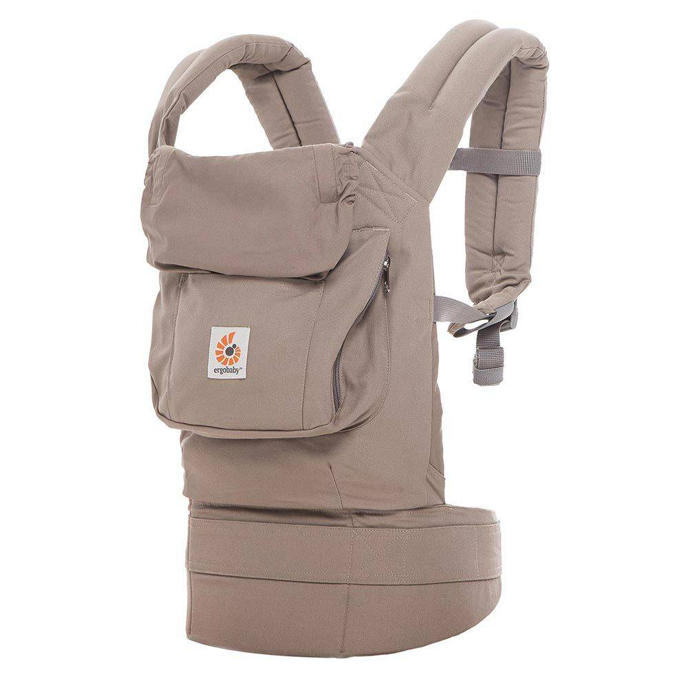 Ergobaby Original Baby Carrier - Moonstone