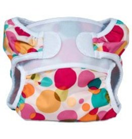 Bummis Swim Diaper Bubbles