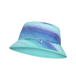 The North Face Youth Stash Sun Hat