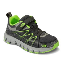 The North Face Youth Endurance Shoe Boys