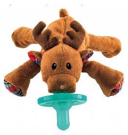 Wubbanub Reindeer
