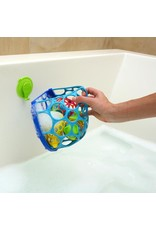 Oball Oball H2O - O-Scoop