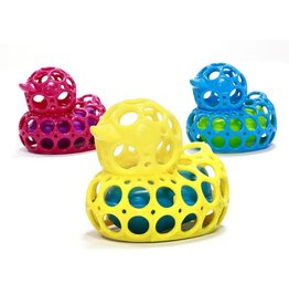 Oball H2O - O-Duckie Bath Toy