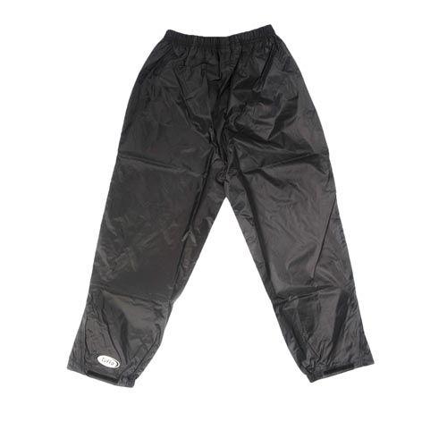 Tuffo Adventure Rain Pants