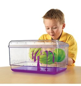 Learning Resources Primary Science Hands on Discovery