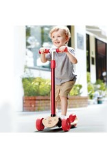 Hape Street Surfer Kick Scooter