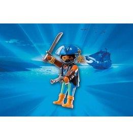 Playmobil Playmo-Friends - Caribbean Buccaneer (6822)