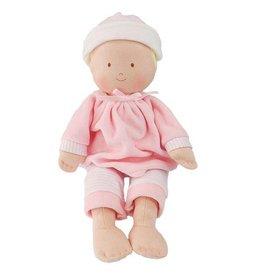 Bonikka Cherub Baby Pink