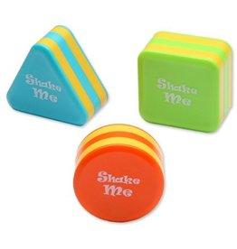 Shape Shakers