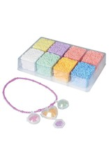 Educational Insights Playfoam Princess Necklace