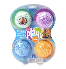 Educational Insights Playfoam 4 Pack Classic