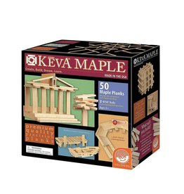 Keva Maple 50