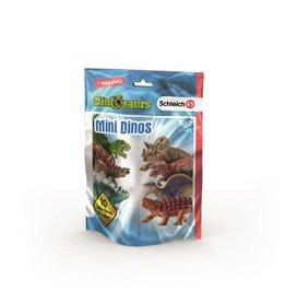 Schleich Mini Dinos