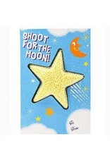 Educational Insights Playfoam Shoot for the Moon Card