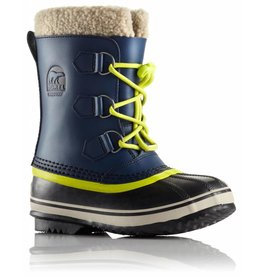 Sorel Youth Yoot Pac TP Nocturnal