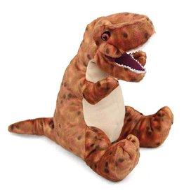 "Wild Republic T-rex 12"""