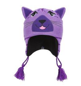 Kombi Animal Family Junior Hat