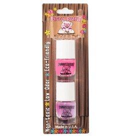 Piggy Paint 2 Pack - Jazz it Up & Fairy Fabulous
