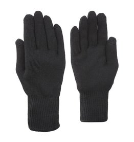 Kombi Touch Jr Glove Liner