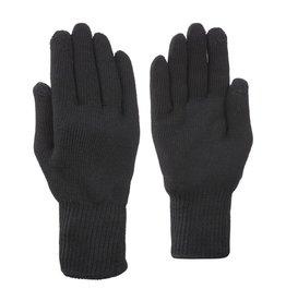 Kombi Touch Jr Glove Liner