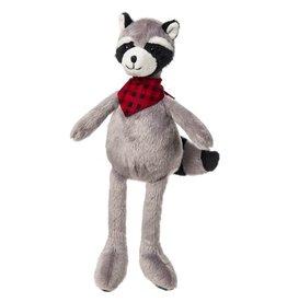 Mary Meyer Twinwoods Raccoon