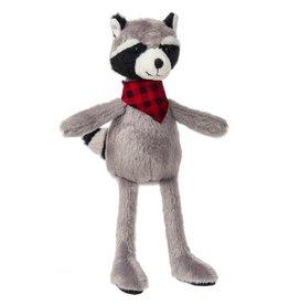 Mary Meyer Twinwoods Baby Raccoon
