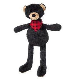 Mary Meyer Twinwoods Baby Black Bear